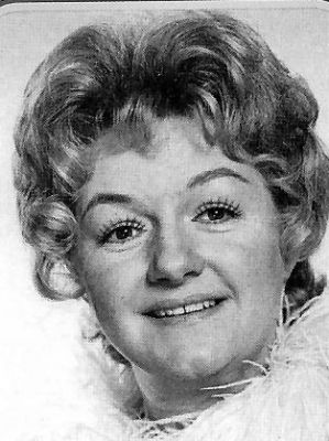 joan sims only fools and horses