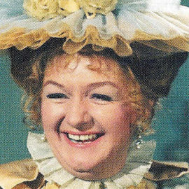 joan sims obituaryjoan sims actress, joan sims, joan sims wiki, joan sims grave, joan sims imdb, joan sims net worth, joan sims grave site, joan sims obituary, joan sims photos, joan sims autobiography, joan sims images, joan sims find a grave, joan sims alcohol, joan sims only fools and horses, joan sims interview